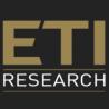 ETI Research